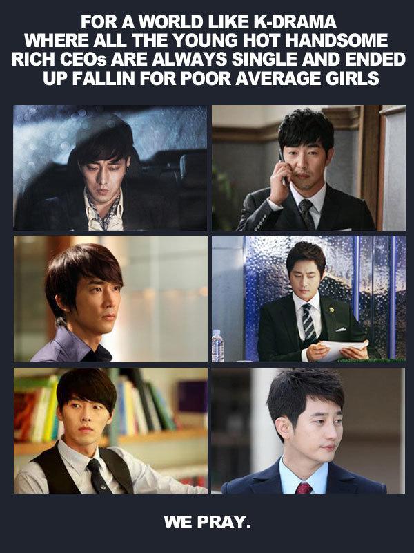 Funniest Asian Drama 28