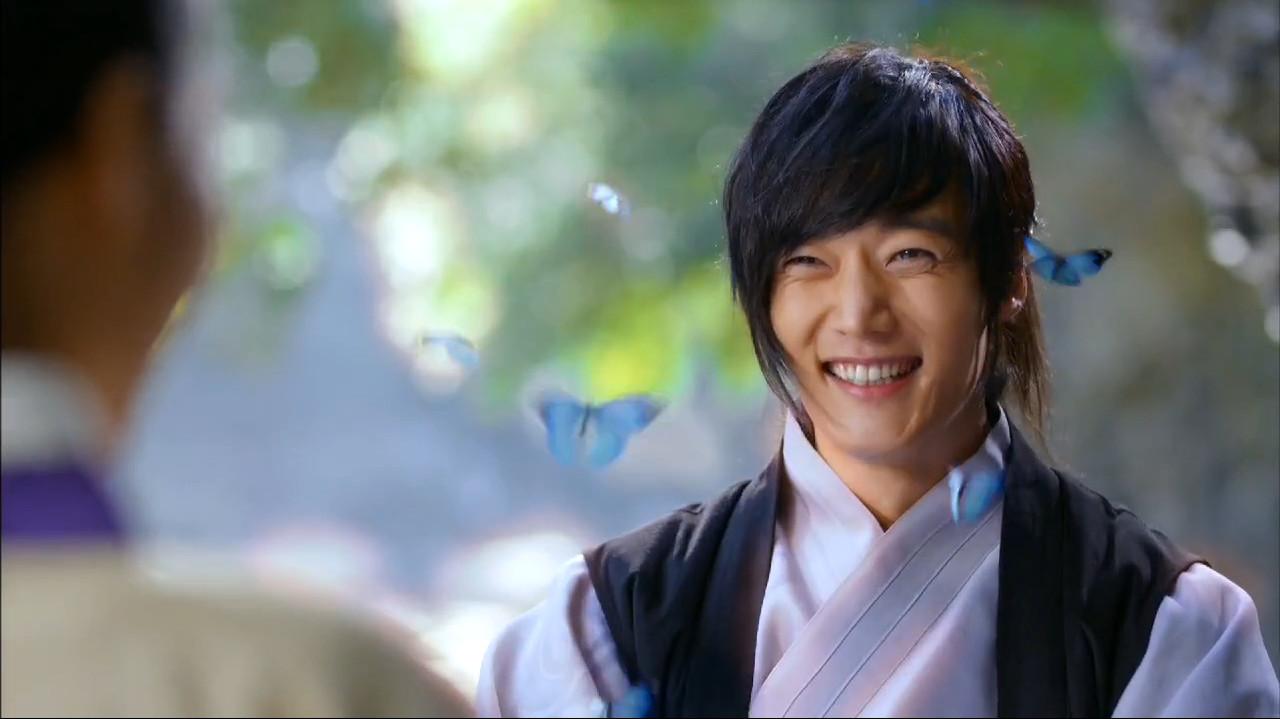 Any Favorite Korean Actors K Dramas Viki Discussions