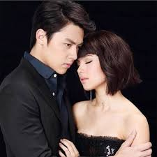 A WAY TO Support & Request Thai Drama (LAKORN) Back To Viki